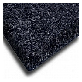 tapis brosse coco sur mesure. Black Bedroom Furniture Sets. Home Design Ideas