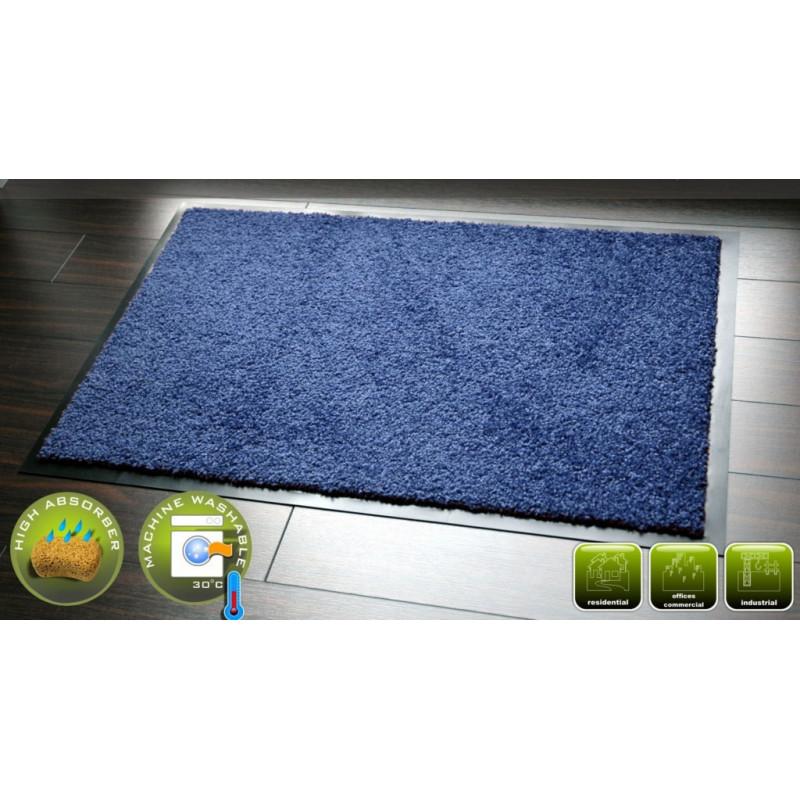 tapis professionnel