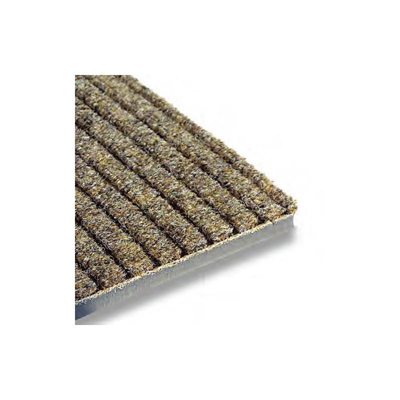 Tapis coco synthetique - Prix tapis coco ...