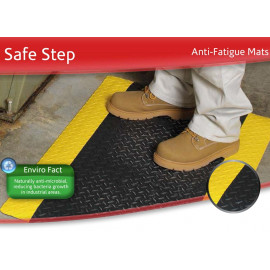 Tapis Antifatigue SAFESTEP