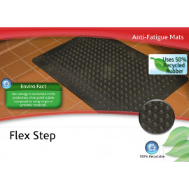 Tapis Antifatigue FLEXSTEP...