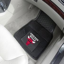 tapis voiture personnalisé HR
