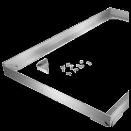 Cadre Aluminium sur mesure