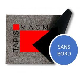 tapis-logo-sur-mesure-sans-bord