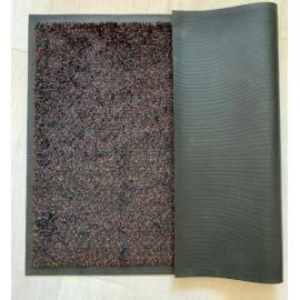 le vrai tapis d'entrée en microfibre
