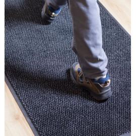 tapis anti salissure MAGMA