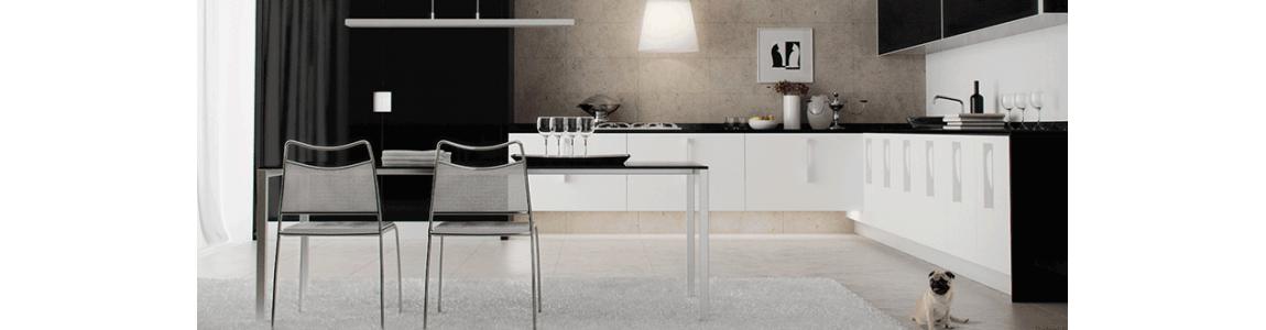 tapis de cuisine design tapis de cuisine tapis. Black Bedroom Furniture Sets. Home Design Ideas